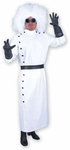 Teen Mad Scientist Costume
