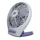 7 Inch Silent Electric Table Fan