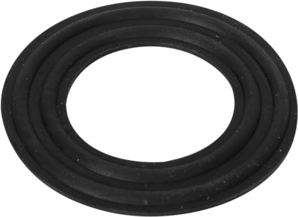 Summer Escapes 1-1/4 inch Hose Wall Fitting Gasket