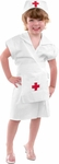 Child's Nurse Costume