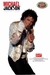Deluxe Michael Jackson King of Pop Costume