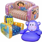 Kids Inflatable Furniture
