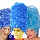 Marge Simpson Wigs