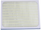 Replacement filter for AC-3000(i) Model