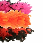 Chandelle Feather Boas