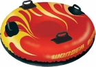 Wonder Boom Inflatable 2 Person Snow Tube