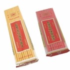 Wholesale Chopsticks