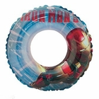 Iron Man 3D Licensed Swim Rings