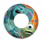 Monsters Inc 3D Licensed Swim Rings