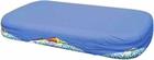 10' Rectangular Pool Cover