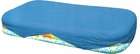 12' Rectangular Inflatable Pool Cover