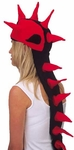 Adult Dragon Hat