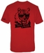 Charlie Sheen Red Tiger Blood T-Shirt