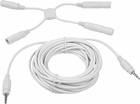 Klear-Night LED Pool Lighting System Cable Extension
