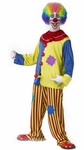 Horny Clown Costume