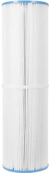 Filter Cartridge for SP1 Filter Pump System