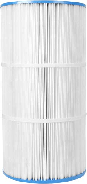 Filter Cartridge for SP15 Filter Pump System