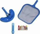Basic Pool Maintenance Kit