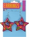 Women's 80s Style Cyndi Lauper Earrings