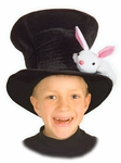 Child's Magician Hat
