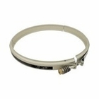 Pentair FNS Plus Filter Clamp