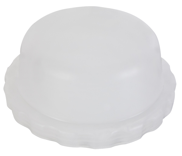 Summer Escapes RP Series Filter Pump Wall Suction Fitting Water Cap