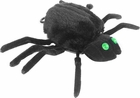 Drop Down Spider Halloween Prop