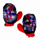 Amazing Spider-man Boxing Glove Set