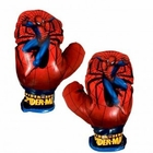 Spider-man Boxing Glove Set