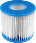 Aqua Leisure Size 1 Filter Cartridge