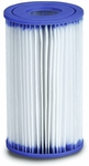 Aqua Leisure Size 2 Filter Cartridge