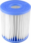 Aqua Leisure Size 3 Filter Cartridge