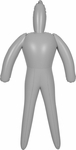 Toddler Inflatable Mannequin