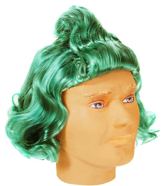Candy Costume Wig