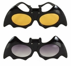 Bat Costume Glasses