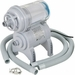 2,150 GPH Aqua Leisure Pool Pump