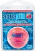 AquaPill Pool Filter Cleaner and Degreaser Pill