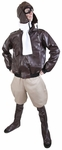Adult Men's Aviator Costume