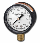 Pentair Quad Filter Pressure Gauge