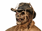 Scarecrow FX Face Kit