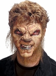 Werewolf Foam Latex FX Kit