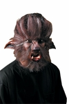 Wolfman FX Face Kit