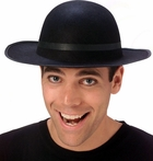 Amish Costume Hat