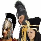 Adult Ancient Era Hats