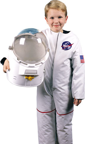 (kids) Dress up Fancy dress for kids Children's Fancy Dress Space Costumes Space boy Space suits Kids Wear Baby astronaut birthday Kid Spaces Beautiful Images Child Room Costumes Party Children costumes Astronaut Costume Mice Summer Kids Costume Ideas Small Boy Creative Costumes Cool Ideas Well Dressed Kids Children Clothes Kid Rooms Kid.
