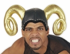 Adult Ram Warrior Hat