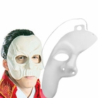 Phantom of the Opera Masks