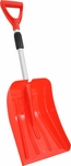 Bigfoot Collapsible Snow Shovel