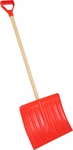 Bigfoot Kids' Toy Snow Shovel