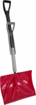 Bigfoot Power Lift Snowthrower Snow Shovel
